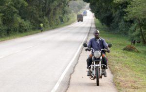 uganda_02