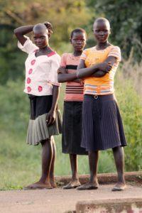 uganda_03